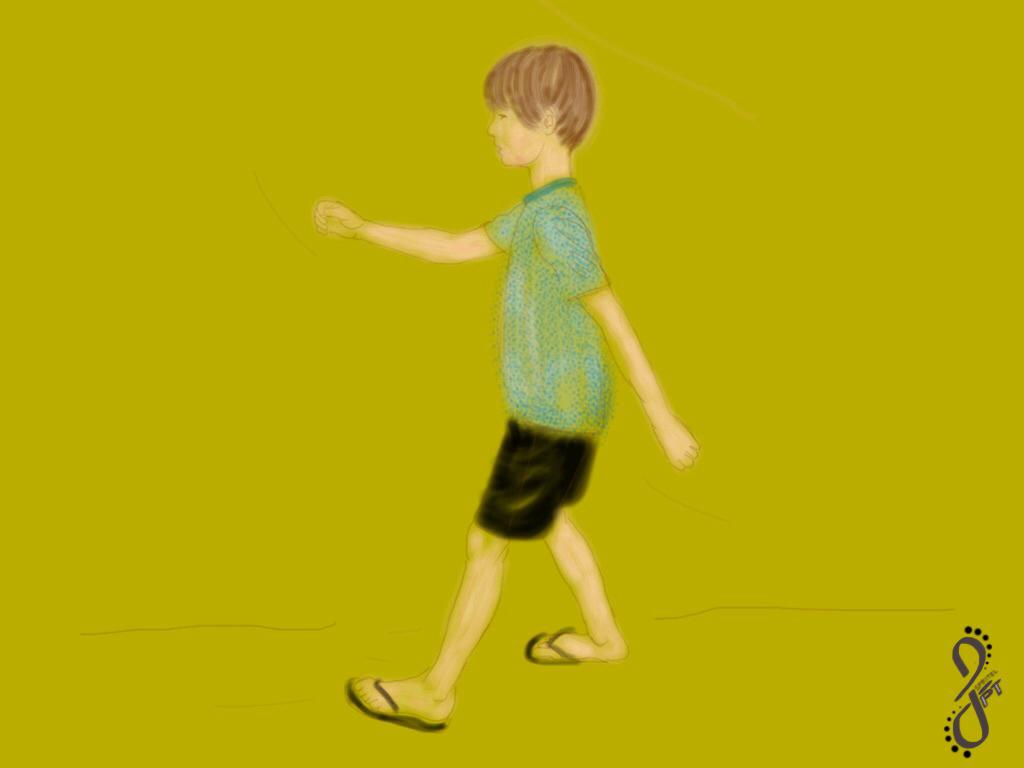 Backward Walking: What Are theBenefits?